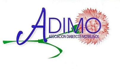 ADIMO Motril demanda un endocrino para el Hospital Santa Ana