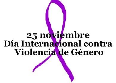 Convergencia Andaluza Motril pide más implicación en la erradicación de la violencia de género