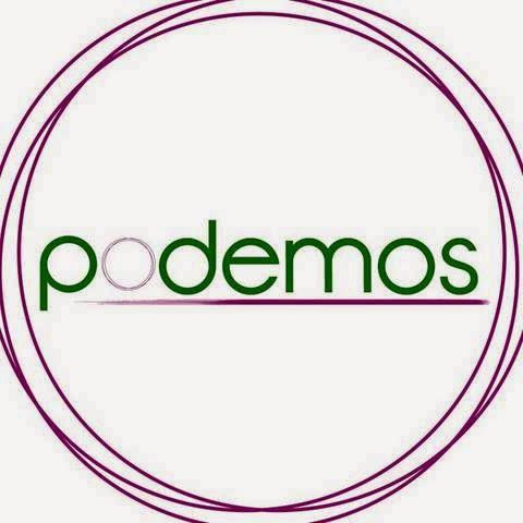 Comida solidaria del Círculo Podemos en Vélez de Benaudalla
