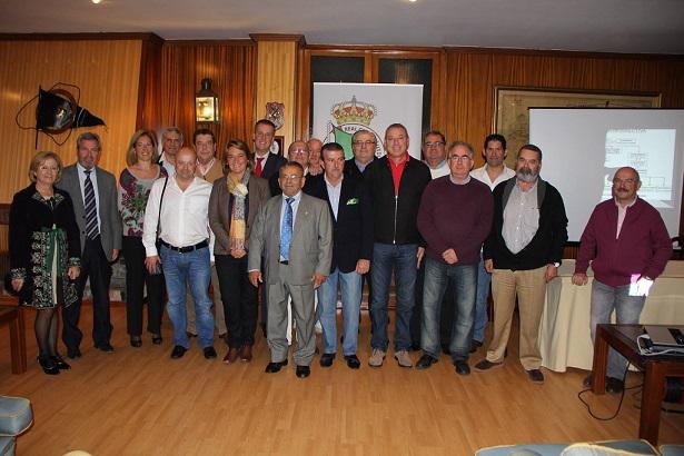 El Club Náutico de Motril se abrirá a la sociedad motrileña