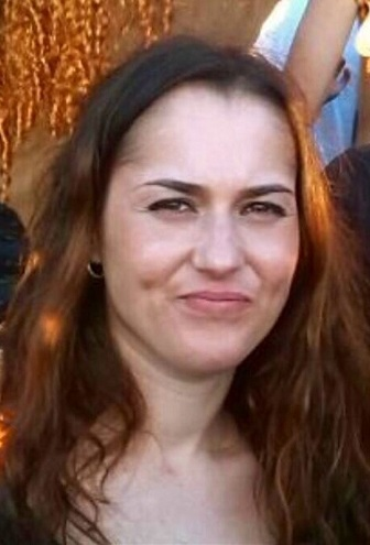 Confirman que cadáver hallado en Barcelona es de la joven de Motril desaparecida