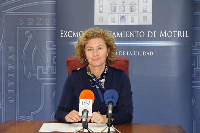 Un taller formativo advertirá a los motrileños sobre sus derechos como consumidores