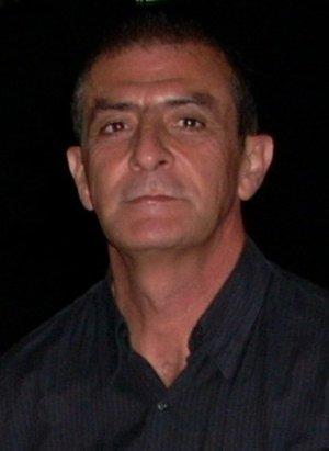 """IU Almuñécar: """"Política de contrataciones del equipo de gobierno"""""""
