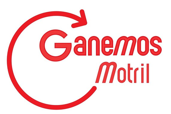 """""""Manifiesto de Ganemos Motril"""""""