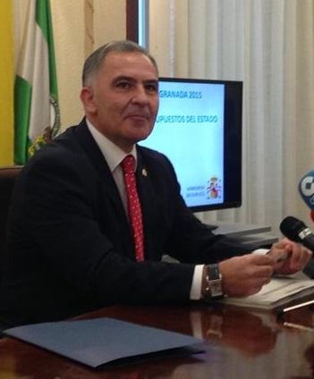 """El Gobierno asegura que la línea entre Motril y Melilla goza de """"muy buena salud"""""""