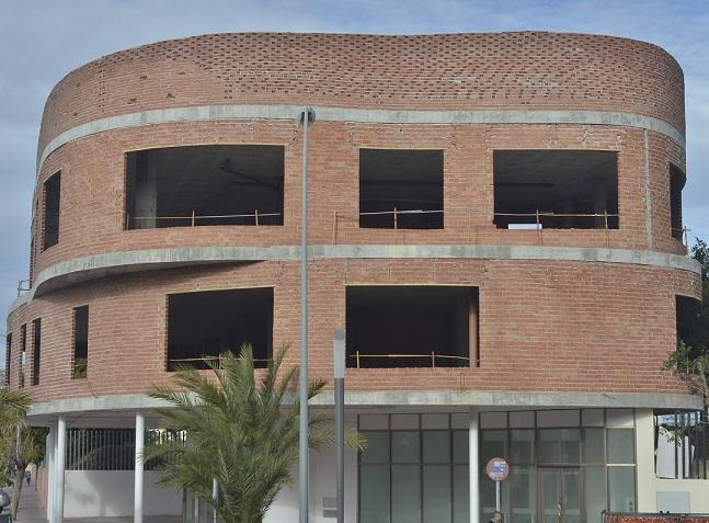 """AECSALH: """"El gobierno de la Sra. Herrera adjudica las obras a la empresa Tragsa, ninguneando a las empresas locales"""""""