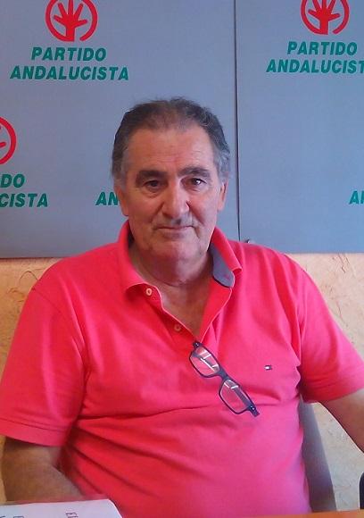 PA Motril pregunta por el pago de las nóminas de los trabajadores contratados por el Ayuntamiento