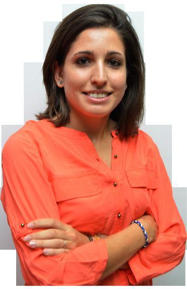CARMEN Mª MUÑOZ ANDRADE, PRESENTADORA DEL CARTEL OFICIAL DE SEMANA SANTA DE LA CHICOTÁ