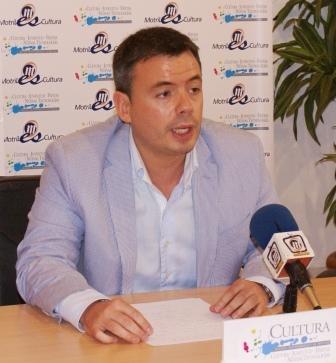 PP-Motril pide una rectificación pública a IU por los graves insultos realizados a la reina Fabiola