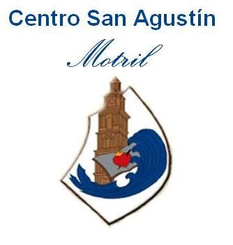 Nace la asociación de Antiguos Alumnos del Colegio San Agustín