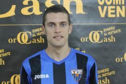 Motril AT vence 3-5, CF Motril pierde 0-2 y Almuñécar 77 empata a dos goles
