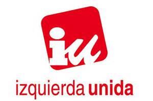 """IU Almuñécar: """"De brazos armados y rehenes… de la corrupción"""""""