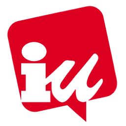 IU Almuñécar critica al equipo de gobierno por la falta de plenos ordinarios