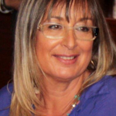 Nace en Motril el Partido Movimiento Convergencia Ciudadana que preside María Dolores Fernández Cordero