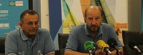 El Club Naútico de Motril en la IX Semana Naútica de Melilla