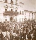 """""""El Partido Popular denuncia la disparidad en la política del personal del cuatripartito"""""""