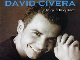 David Civera en Salobreña
