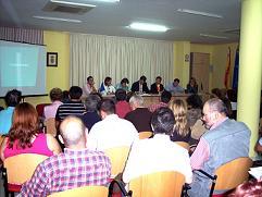 Trabajadores de la basura de Almuñécar volverán a reunirse con la empresa tras no llegar a acuerdo en el Sercla