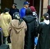 La población extranjera se ha duplicado en tres años en la provincia de Ganada