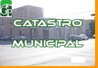 Los empresarios piden amparo al Ayuntamiento ante los graves errores generados en la revisión catastral del municipio de Motril