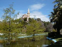 Los ancianos de Salobreña tendrán casas protegidas que serán gestionadas por la Federación de Organizaciones Andaluzas de Mayores
