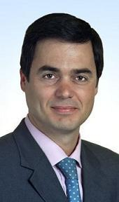 Carlos Rojas ofrece dos alternativas de ubicación al equipo de gobierno del ayuntamiento de Motril para el espacio de ocio