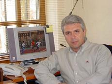 MATRIMONIO Y FELICIDAD  por Juan de Dios Villanueva Roa