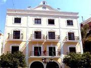 El alcalde de Almuñécar pide a la Junta de Andalucía que ponga remedio a la situación de sequía