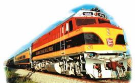 El Plan Estratégico de Infraestructuras y Transportes incluye la comunicación ferroviaria entre Motril y Almería
