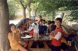 Salobreña contará con dos escuelas de verano de contenidos lúdicos y formativos