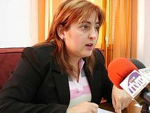 El área de la mujer introducirá un apartado en la web del ayuntamiento sobre ayudas y subvenciones