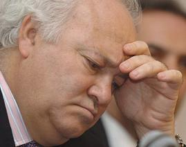 Ayuntamiento de Almuñécar pide a Moratinos que evite la imagen 'colonial y machista'