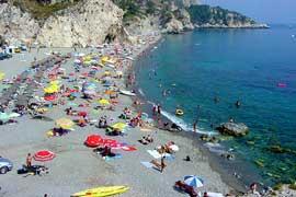 Una treintena de agentes de viajes Marsans conocerá este fin de semana la oferta turística de Almuñécar