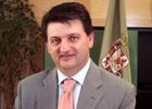 Juan Luis González, presidente del PP de Almuñécar, deja la portavocía de la Diputación Granada