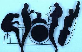 Diputación utilizará el Festival de Jazz en la Costa como reclamo turístico