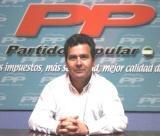 """Opinión: """"Agravio comparativo en la Charca de Suarez"""" por José García Fuentes secretario general del PP de Motril"""