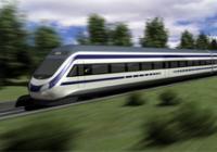 El pasillo ferroviario entre Algeciras y Motril incluido en el Plan Estratégico de Infraestructuras y Transportes