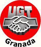 Manuel Campos sale reelegido secretario provincial de UGT con 105 votos a favor de los 170 delegados representados en el congreso. El sindicalista no volverá a presentarse para el cargo