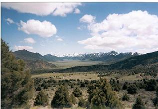 Más de 70 mayores de los Centros de Día de Motril  acudirán a la Sierra de Huétor a practicar senderismo
