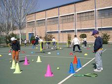 El Ayuntamiento de Salobreña inicia el curso escolar con casi todas las reformas finalizadas en los centros