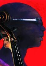 Del 15 al 23 de julio de 2005 se celebrará el Festival de Jazz en la Costa